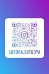 satooya_instagram_QR